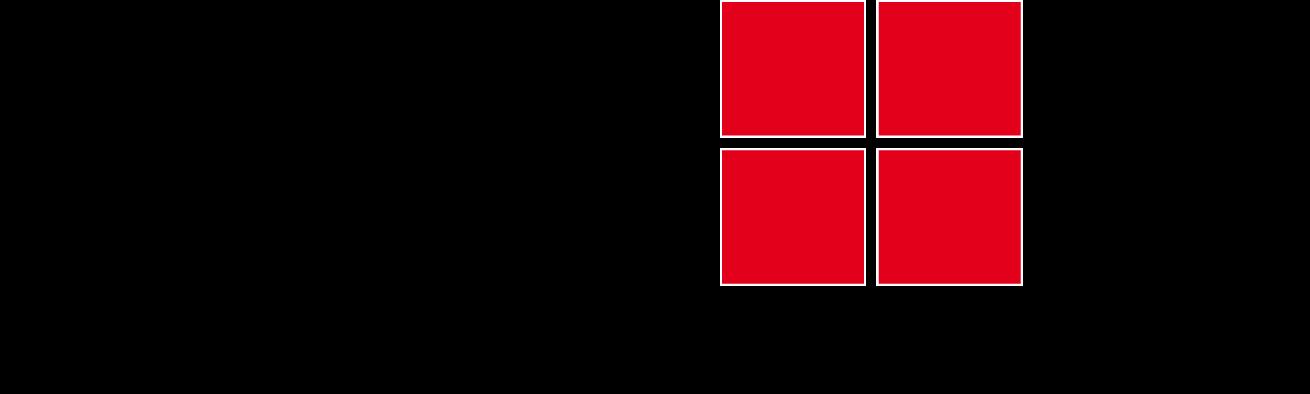 Magdans + Rutkowski GmbH